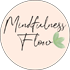 Mindfulness Flow