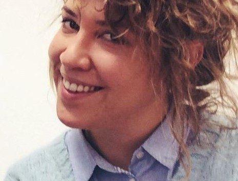 Sofija Borojevic